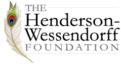 The Henderson-Wessendorff Foundation